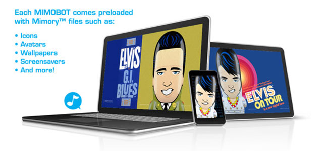mimory_in_use_Elvis_600x336