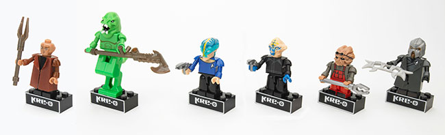 A3134-KRE-O-STAR-TREK-KREON-SINGLES---on-BRICK
