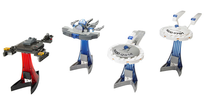 A3135-KRE-O-STAR-TREK-MICRO-BUILD-SHIPS---All