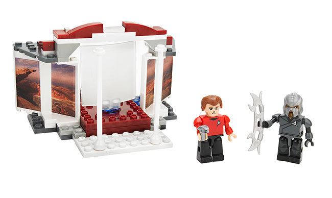 A3140-KRE-O-STAR-TREK-TRANSPORTER