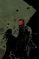 BPRDHellOnEarth_Wasteland1