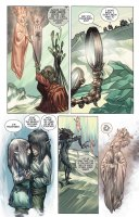 Dark-Crystal-V2-Preview-PG1