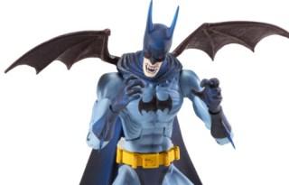 DarkseidBatman-Mattel
