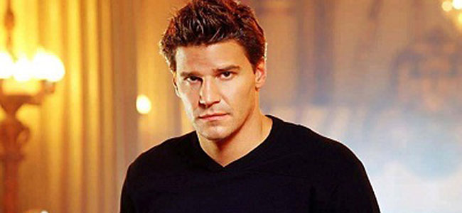 DavidBoreanaz5-FEATURE