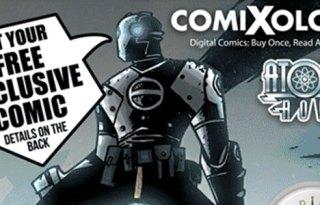 ECCC13_AtomicRobo_Digital_Exclusive_FEATURE