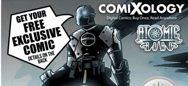 ECCC13_AtomicRobo_Digital_Exclusive_FEATURE