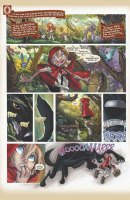 FairyQuest_01_preview_Page_4