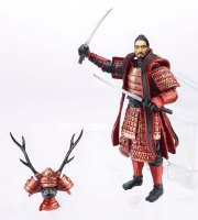 G.I.-JOE-3.75-Movie-Figure-Budo-Samurai-Warrior-A4032-a