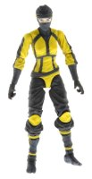 G.I.-JOE-3.75-Movie-Figure-Kim-Arashikage-Jinx-A0489