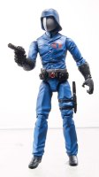 G.I.-JOE-3.75-Movie-Figure-Ultimate-Cobra-Commander-A2278-b