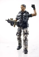 G.I.-JOE-3.75-Movie-Figure-Ultimate-Flint-A2681