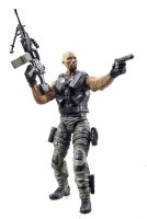G.I.-JOE-3.75-Movie-Figure-Ultimate-Roadblock-A2275-b