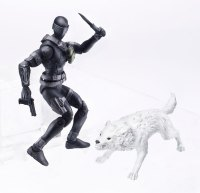 G.I.-JOE-3.75-Movie-Figure-Ultimate-Snake-Eyes-A2276