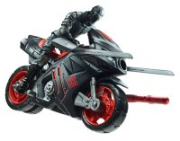 G.I.-JOE-Alpha-Vehicles-Ninja-Speed-Cycle-w-Snake-eyes-39987