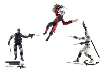 G.I.-JOE-Ninja-Showdown-Set-98703