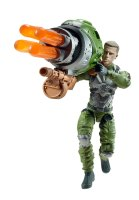 GI-JOE-Movie-Figure-DUKE-b-98490