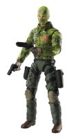 GI-JOE-Movie-Figure-Firefly---98964