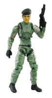 GI-JOE-Movie-Figure-Flint-b---98708