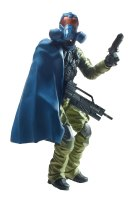 GI-JOE-Movie-Figure-Joe-Trooper-b-98498