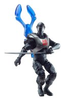 GI-JOE-Movie-Figure-Snake-Eyes-b-98493