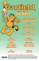 Garfield_10_preview_Page_2