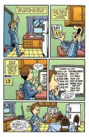 Garfield_10_preview_Page_3