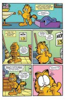Garfield_10_preview_Page_4