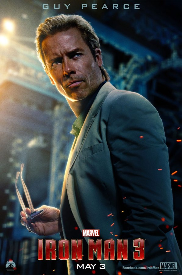 Guy-Pearce-in-Iron-Man-3-2013-Movie-Character-Poster