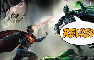 Injustice_Featured