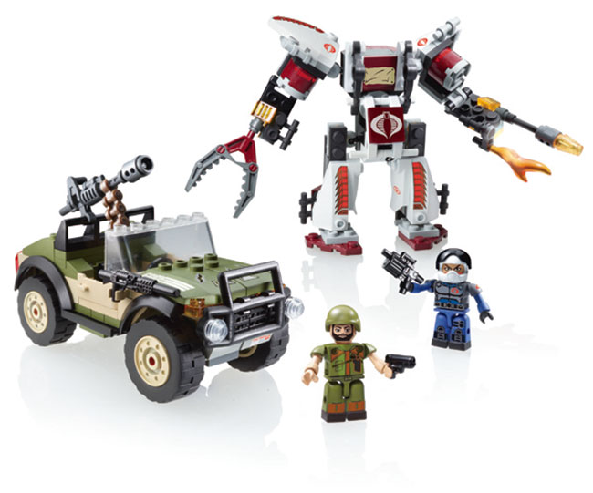 KRE-O-G.I.-JOE-SERPENT-ARMOR-STRIKE-Set-A2354