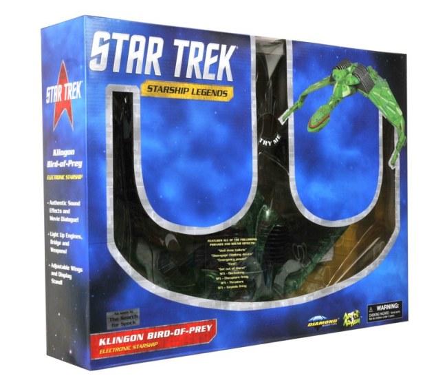 KlingonBirdofPreyPartialCloaked_pkgpic1