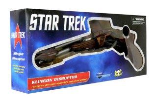 KlingonDisruptorPackageFEATURE