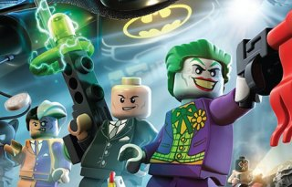 LEGO-Batman-TheMovie-DC-Superheroes-FEATURE