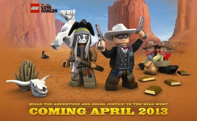 Lego-Lone-Ranger__scaled_800
