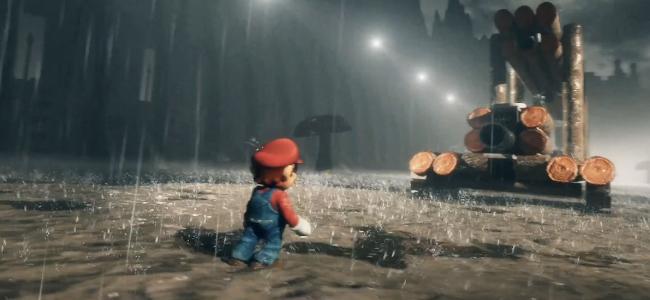Mario3D-ARTICLEIMAGE