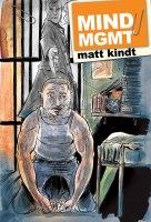 MindMGMT11