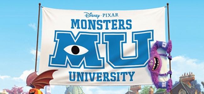 MonstersUPoster-ARTICLEIMAGE