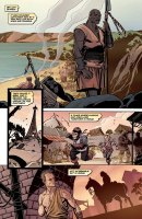 POTA_Special_01_preview_Page_4