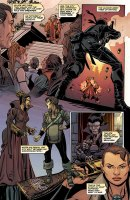POTA_Special_01_preview_Page_5