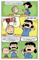 Peanuts_V2_06_preview_Page_4