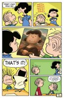 Peanuts_V2_06_preview_Page_5