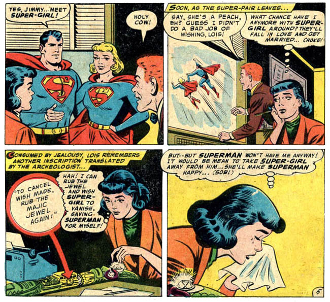 Superman1233