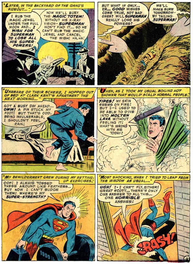 Superman1237