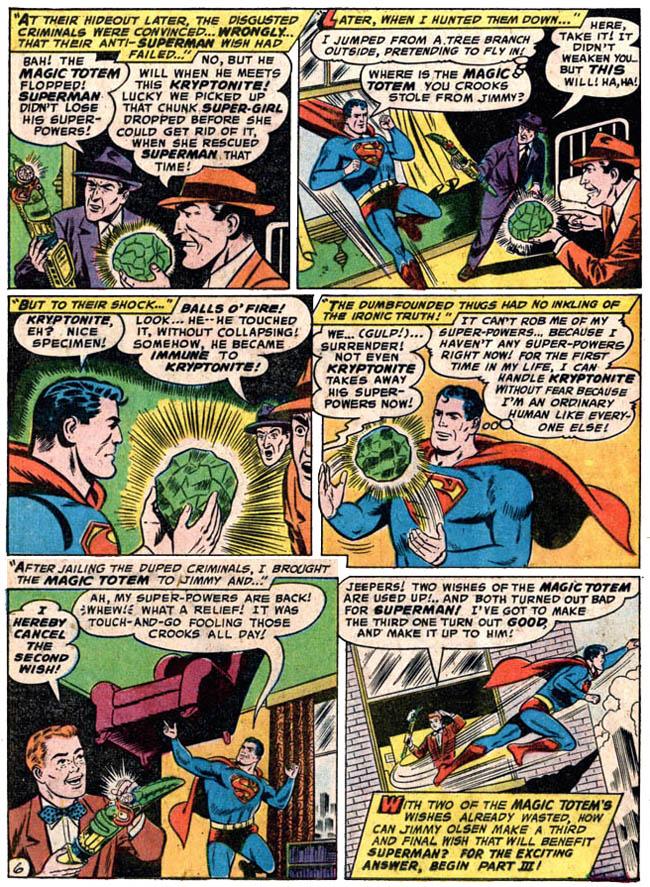 Superman1238