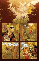 Supurbia_03_preview_Page_7