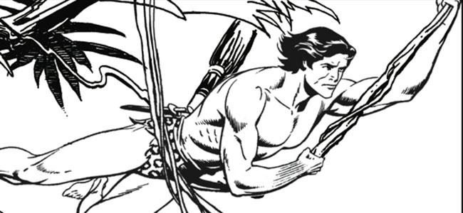 Tarzan1_FEATURE