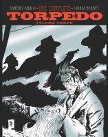 Torpedo_Vol3-HC
