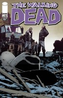 WalkingDead107Cover
