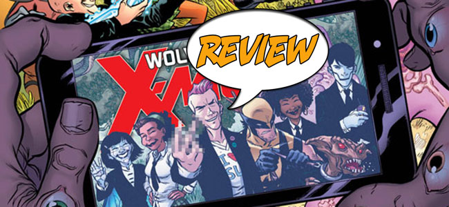 WolverineAndTheXMen_25_FEATURE