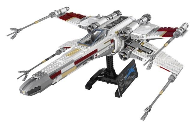 X-Wing-4